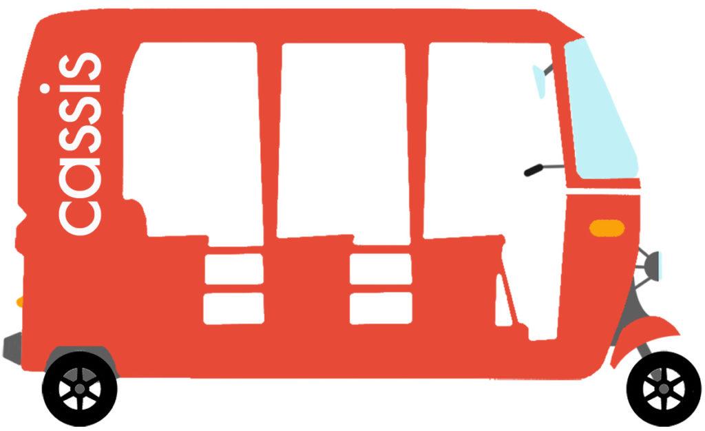 L'attribut alt de cette image est vide, son nom de fichier est Logo-Tuktuks-seul-1024x626.jpg.